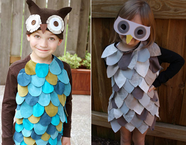платит детский костюм совы напрокат спб зависимости типа