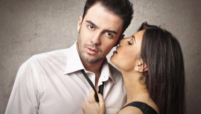 25 вещей, которые каждый парень мечтает услышать от девушки