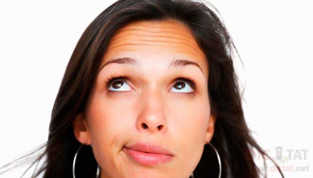 13 интересных фактов из психологии общения и определения лжи