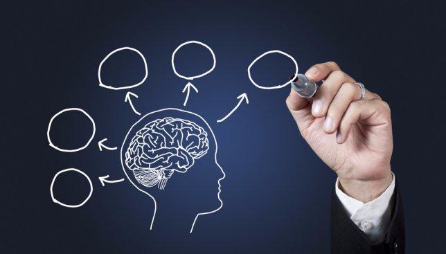 6 интересных психологических эффектов, которые касаются каждого из нас