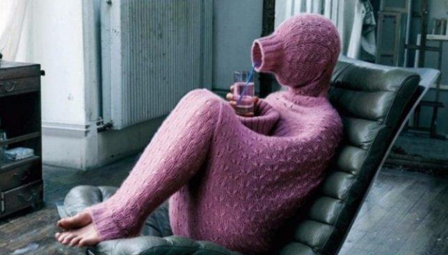 Знакомо не каждому: что постоянно делают интроверты и это бесит остальных (Фото)