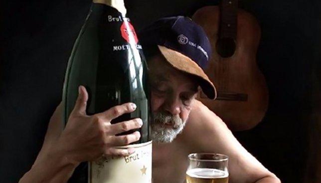 Пойдет ли на пользу полный отказ от спиртного: мнение ученых