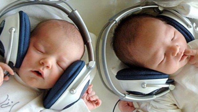 Классическая музыка очень сильно влияет на память: заключение ученых