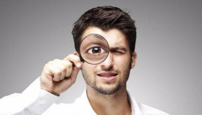 Мужской взгляд: чего не хватает современным девушкам (Фото)