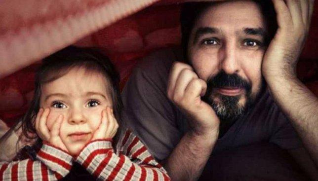 27 правил, которые нужно знать каждому родителю о воспитании детей (Фото)