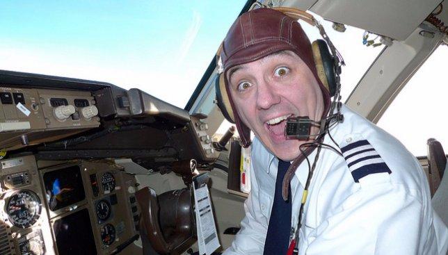 9 секретов о полетах, которые никогда не сообщают пассажирам