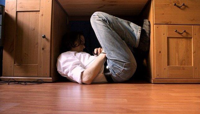 Лайфхак: кем работают стопроцентные интроверты (Фото)