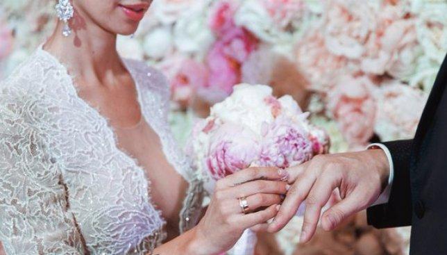 Почему мужчины женятся: неожиданные результаты социологического исследования (Фото)