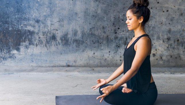 Как перестать беспокоиться и начать жить: 25 полезных способов