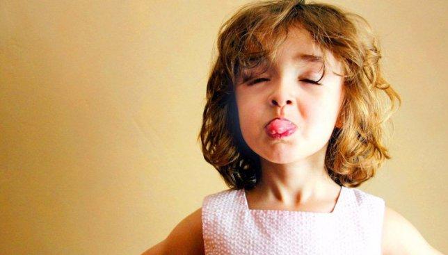 Почему в детстве время идет медленнее, чем сейчас: научные доказательства