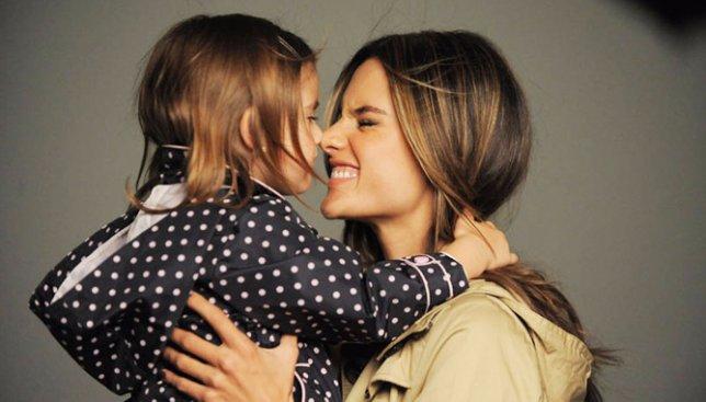 Специально ко дню матери: письмо, которое каждая мама должна прочитать своей дочке