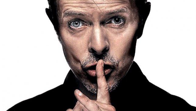 """Правила жизни музыканта Дэвида Боуи: """"в юности я был ужасен"""""""