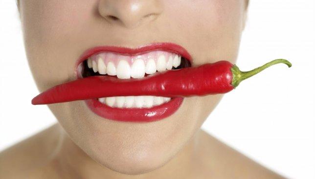 9 интересных фактов о зубах, от которых вы будете в шоке