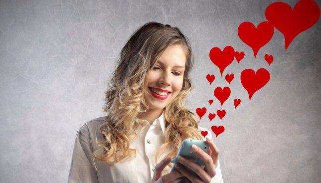 Необычные смс-поздравления для любимого человека на 14 февраля в прозе и в стихах