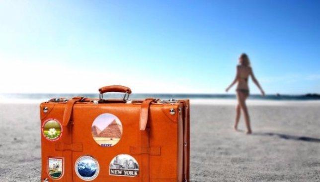 18 вещей, которые никогда не стоит делать за границей (Инфографика)