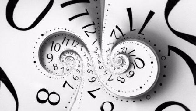 День вашего рождения: что нумерология расскажет о вашем характере