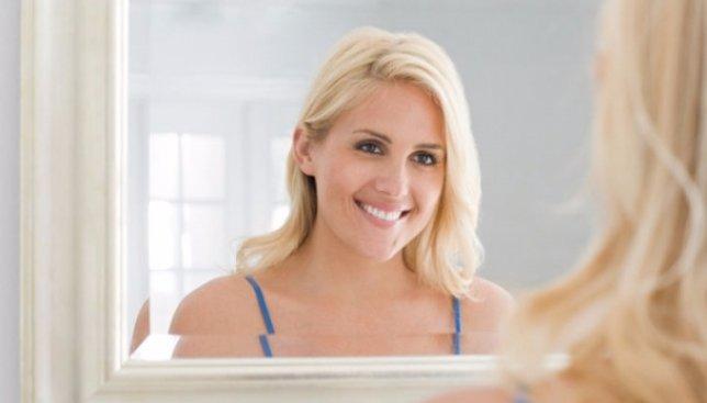 10 утренних дел, которые способны улучшить ваше здоровье