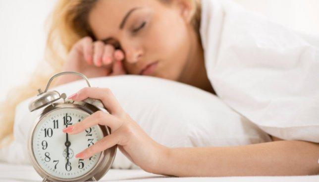 Ученые выяснили: почему на новом месте всегда плохо спится