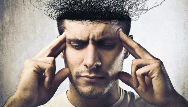Эти 5 фактов о мозге улучшат ваше эмоциональное здоровье, если вы о них узнаете