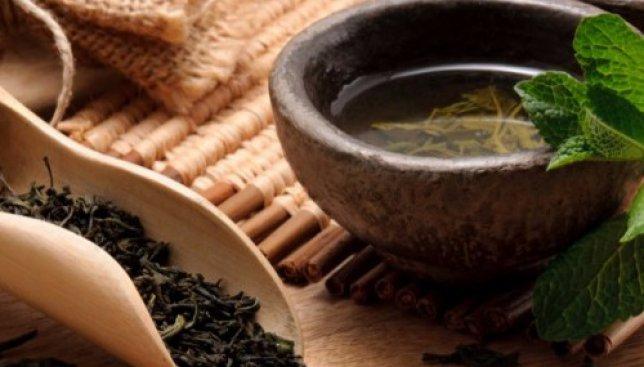 В Италии несколько лет подряд легально продавали чай с кокаином