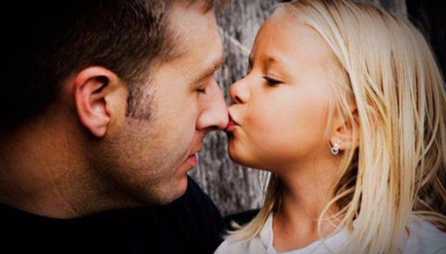 20 правильных фраз при воспитании ребенка, которые нужно знать каждому родителю