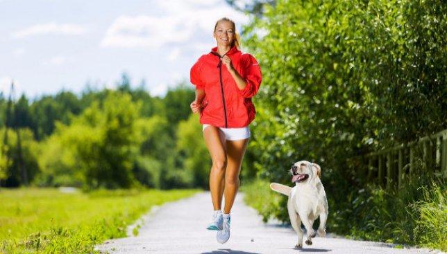 Шесть полезных привычек: как оставаться в хорошем настроении (Фото)