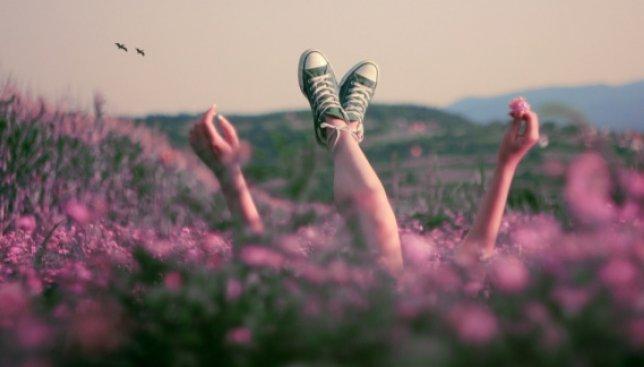 7 способов почувствовать себя счастливым