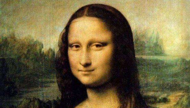 10 всемирно известных картин, в которых кроются тайные послания (Фото)