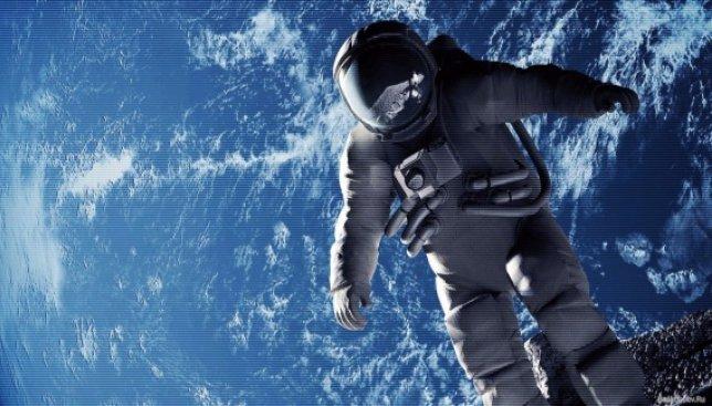 Ко дню космонавтики: 11 необычных рекордов, поставленных человеком в космосе (Фото)