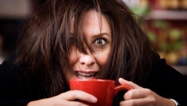 Наконец-то ученые выяснили точно, какое количество кофе вредит мозгу