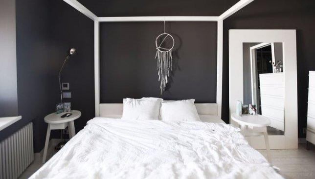 32 фотографии современных интерьеров: новые тенденции для вашей спальни