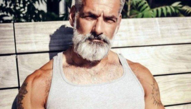 Пенсия отменяется: 20 фото мужчин за 60, которым позавидуют молодые