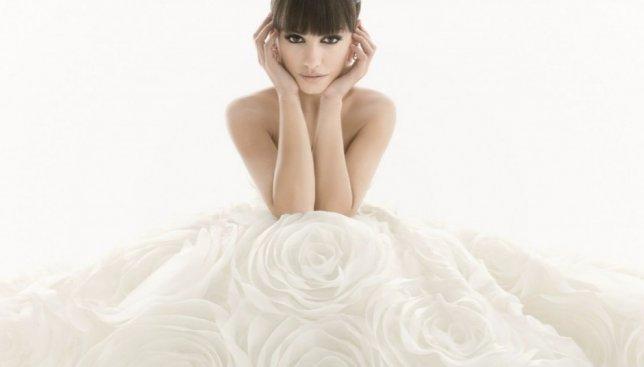 15 идей для фотографий, которые должны быть у каждой невесты с ее подружками
