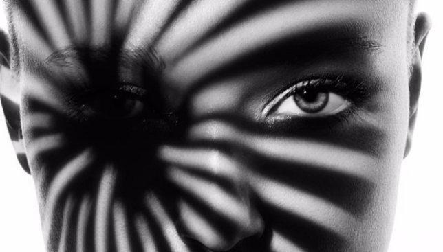 30 необычных фотографий, в которых главным акцентом является тень