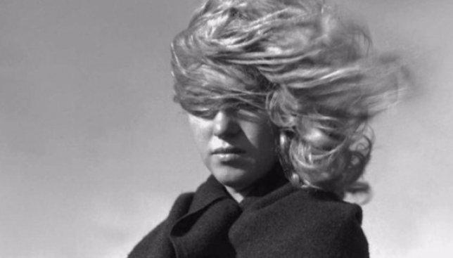 20 уникальных фотографий 20-летней Мэрилин Монро без макияжа