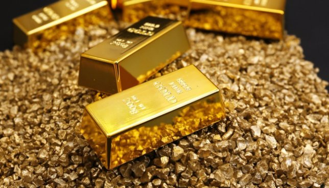 16 самых дорогостоящих материалов на планете (Фото)