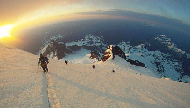 27 фотографий, которые доказывают, насколько красив мир вокруг нас