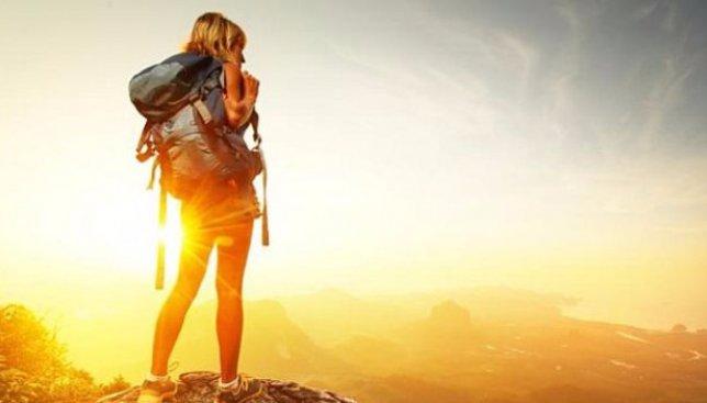 6 уникальных историй о людях, которые бросили все ради путешествий