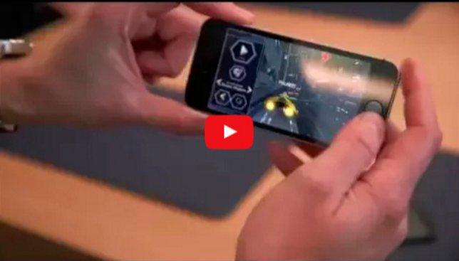 Краткий обзор нового iPhone 5SE: какие главные минусы телефона
