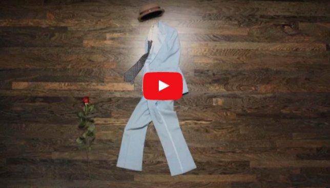 В сети появилось веселое видео: как одежда определяет кто ты на самом деле