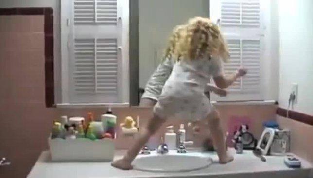 Веселые советы от ребенка: как мотивировать себя каждое утро