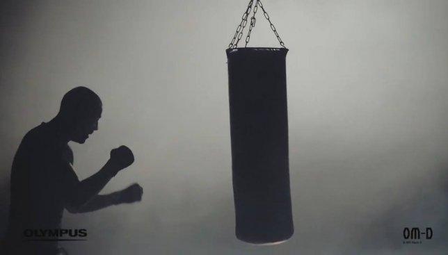 Сильное мотивационное видео: сколько нужно времени, чтобы добиться успеха в любом деле