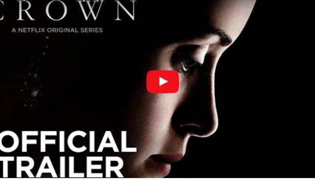 Выходит самый дорогой сериал в истории кино: русскоязычный трейлер (Видео)