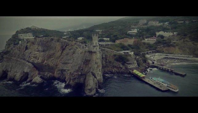 Сегодня день Республики Крым: украинцы выпустили скандальный ролик о полуострове